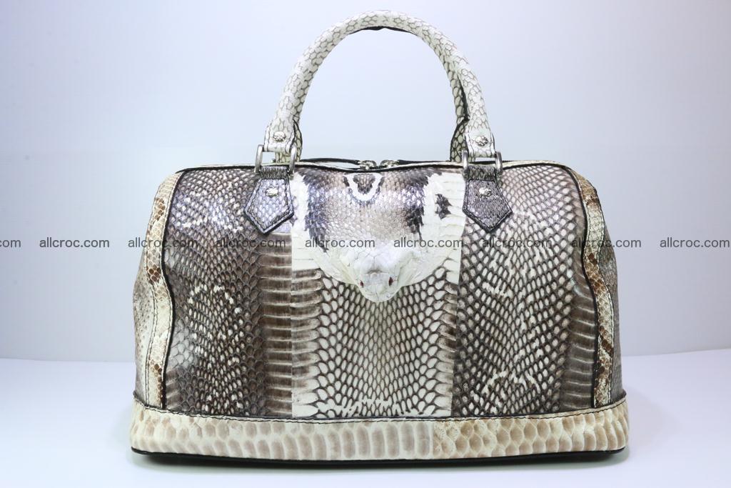 Cobra women's handbag 400 Foto 0