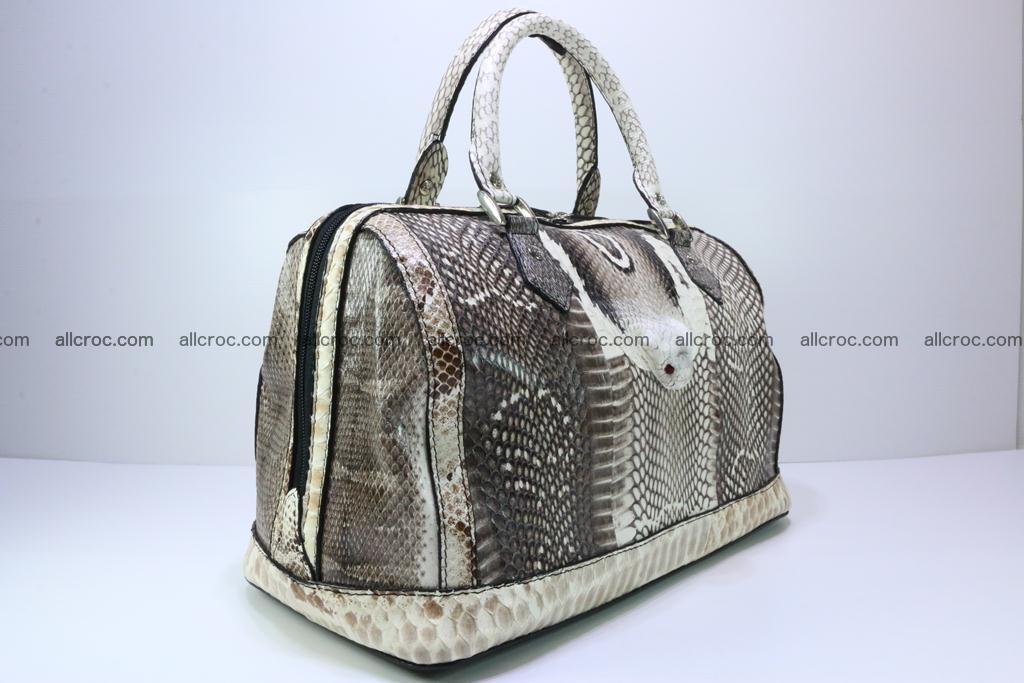 Cobra women's handbag 400 Foto 1