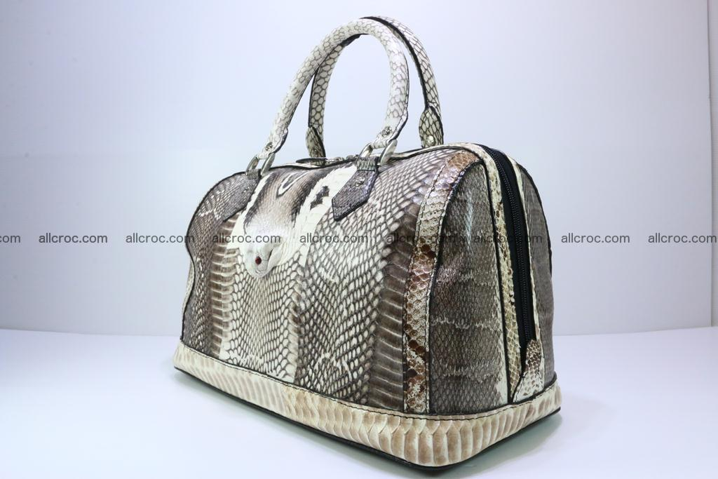 Cobra women's handbag 400 Foto 2