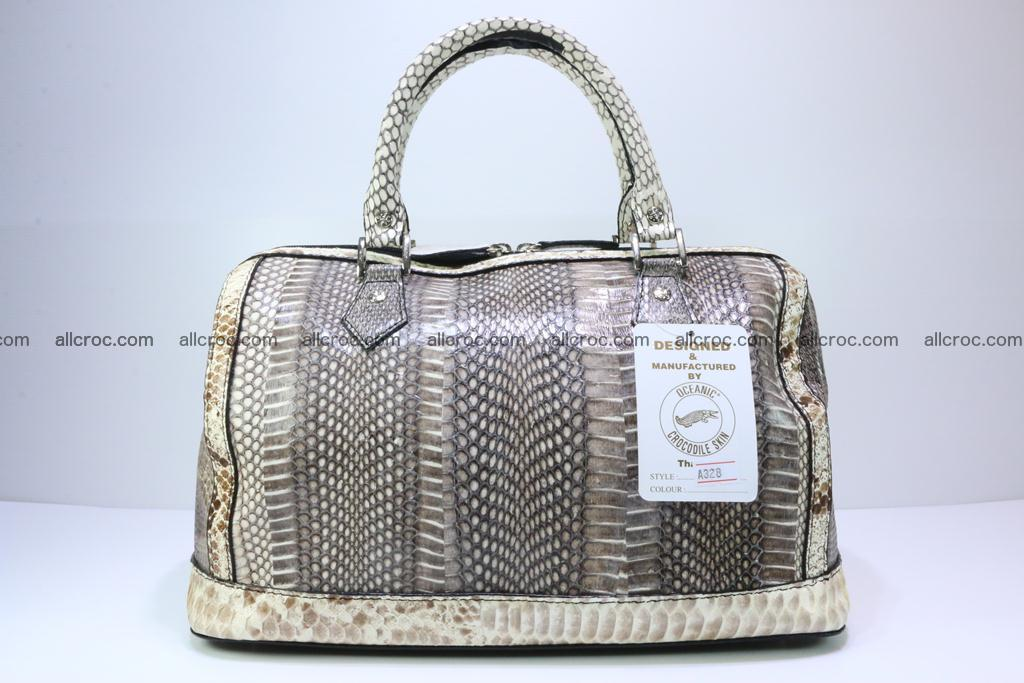 Cobra women's handbag 400 Foto 5