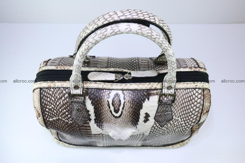 Cobra women's handbag 400 Foto 7