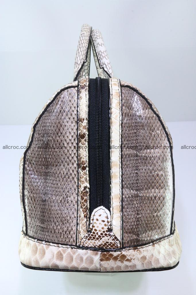 Cobra women's handbag 400 Foto 11