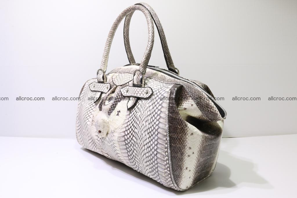 Cobra women's handbag 401 Foto 2