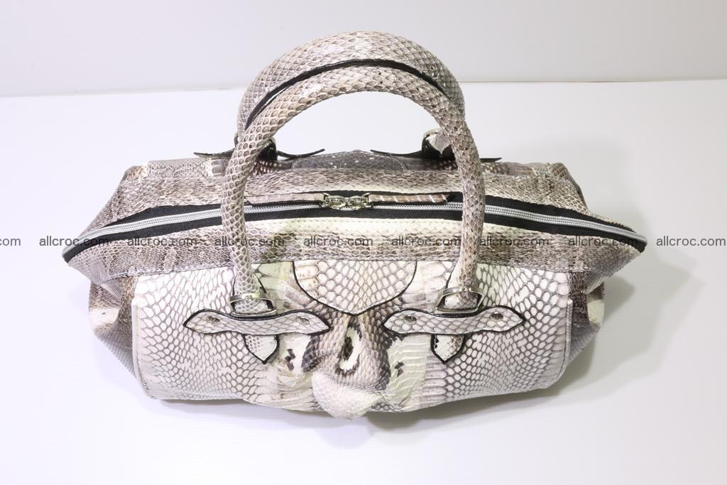 Cobra women's handbag 401 Foto 7