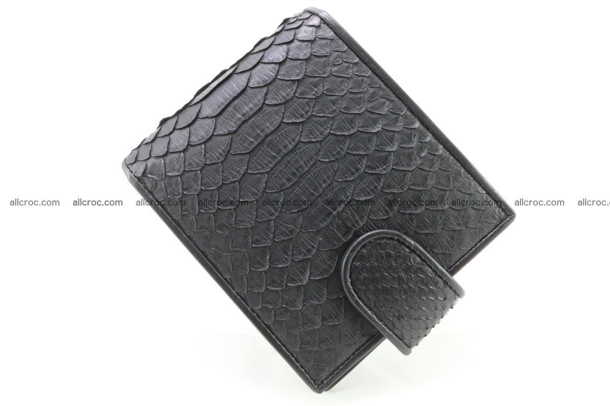 Python skin wallet 354 Foto 2