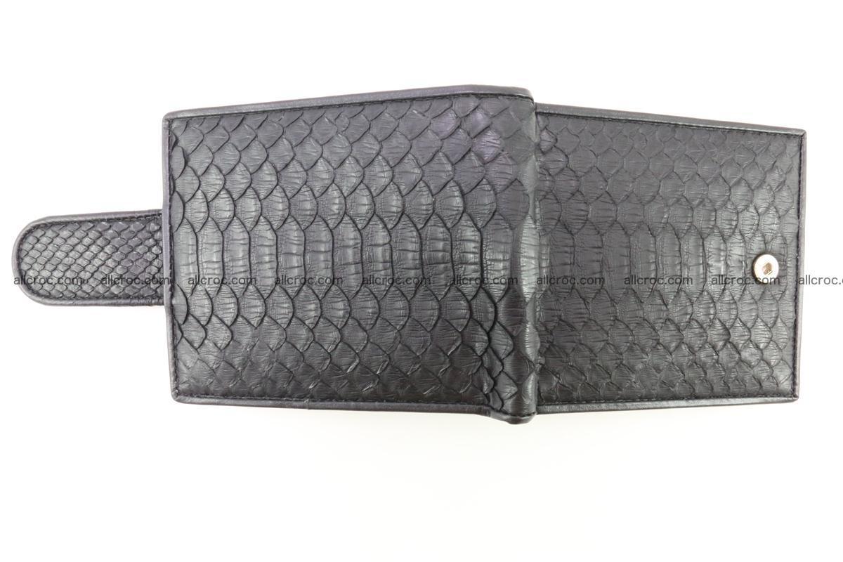 Python skin wallet 354 Foto 5