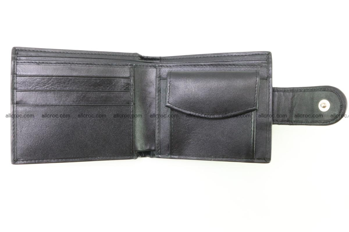 Python skin wallet 355 Foto 8