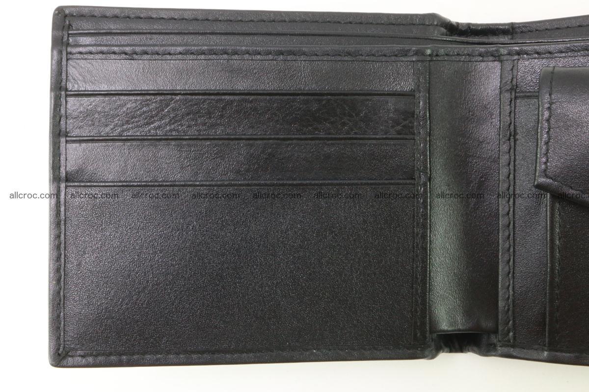Python skin wallet 355 Foto 11