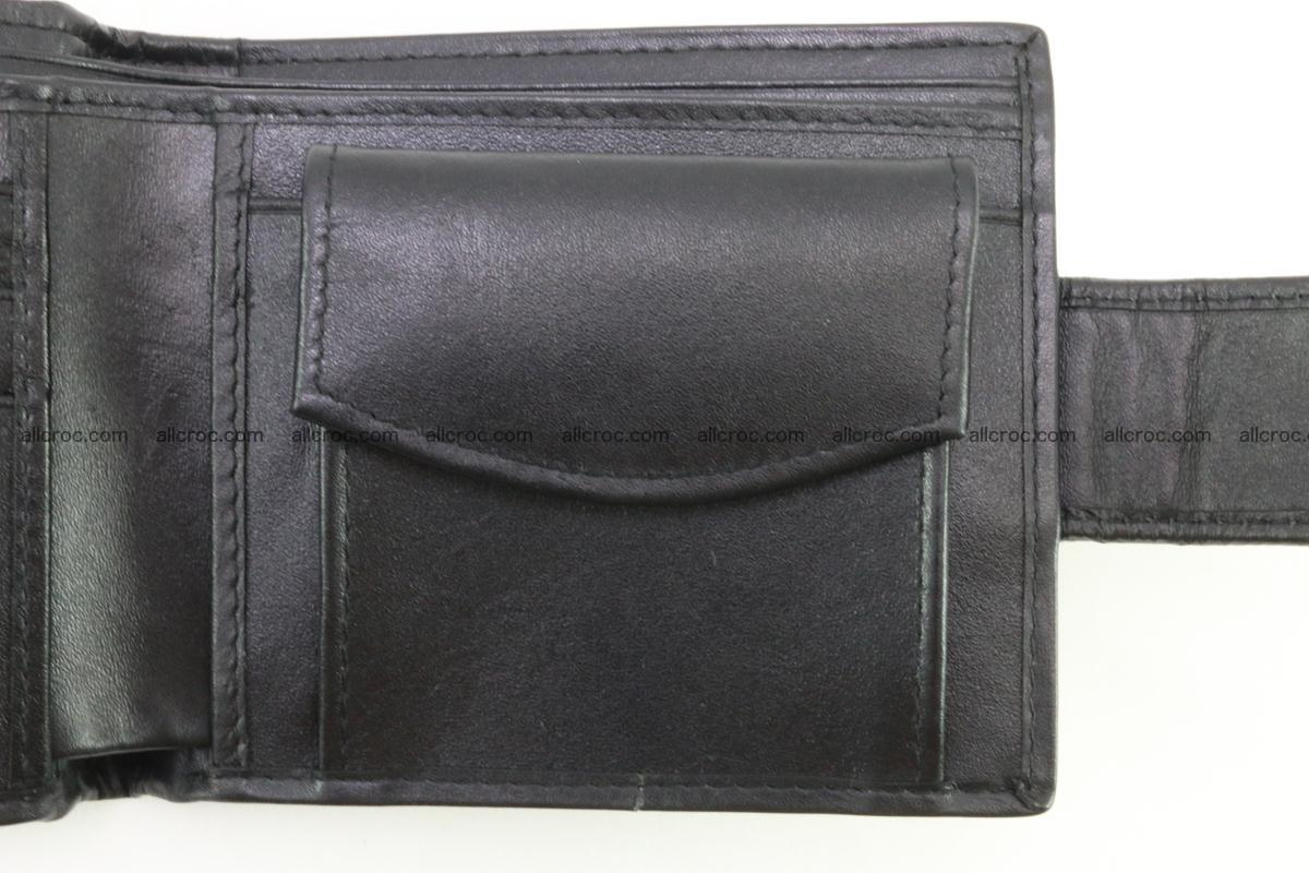 Python skin wallet 355 Foto 10