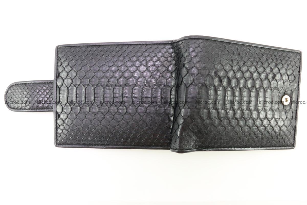 Python skin wallet 356 Foto 6