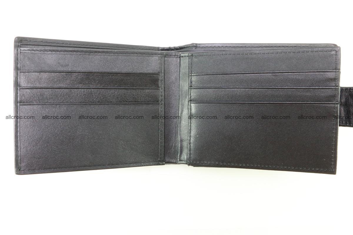 Python skin wallet 356 Foto 7