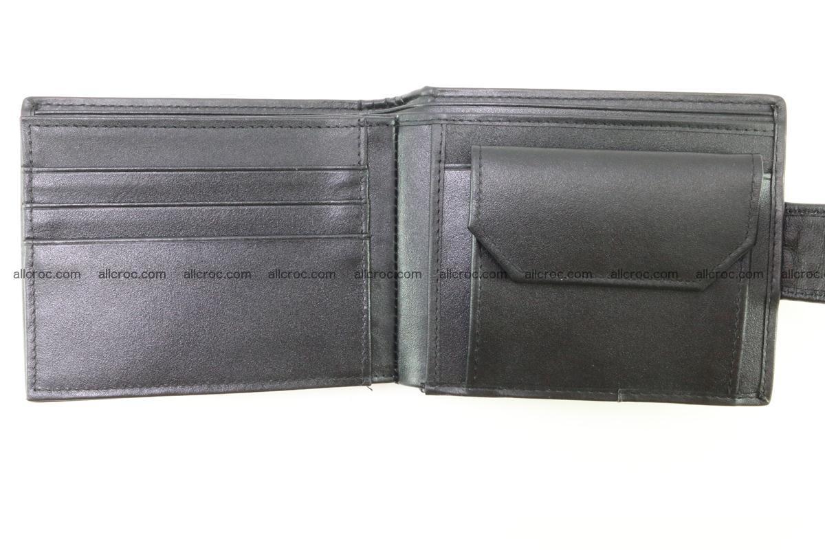 Python skin wallet 356 Foto 8