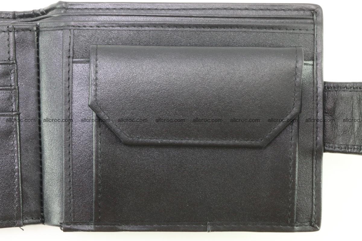 Python skin wallet 356 Foto 10