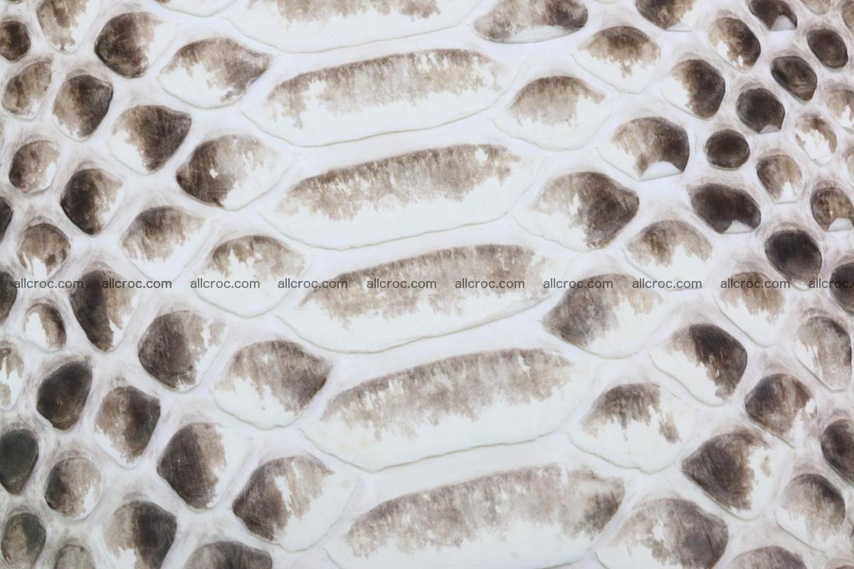 Python skin wallet 355 Foto 5