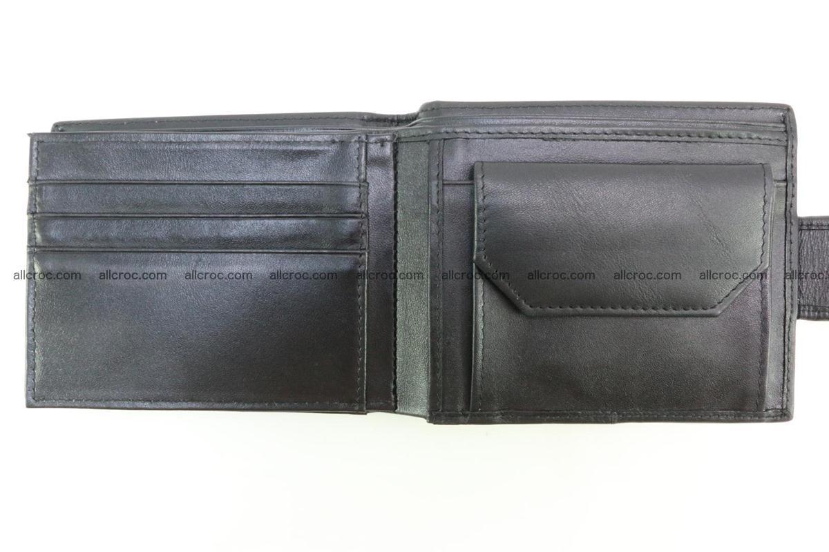 Python skin wallet 358 Foto 9