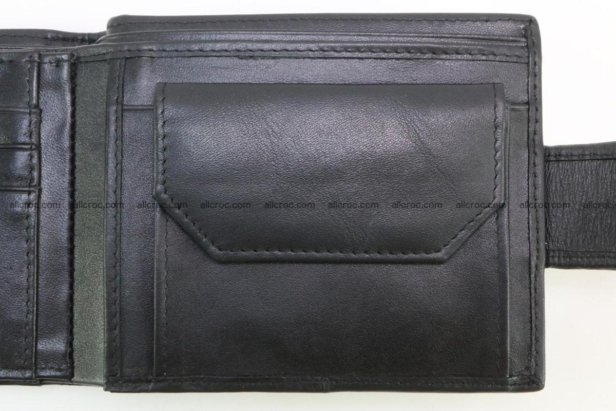 Python skin wallet 358 Foto 11