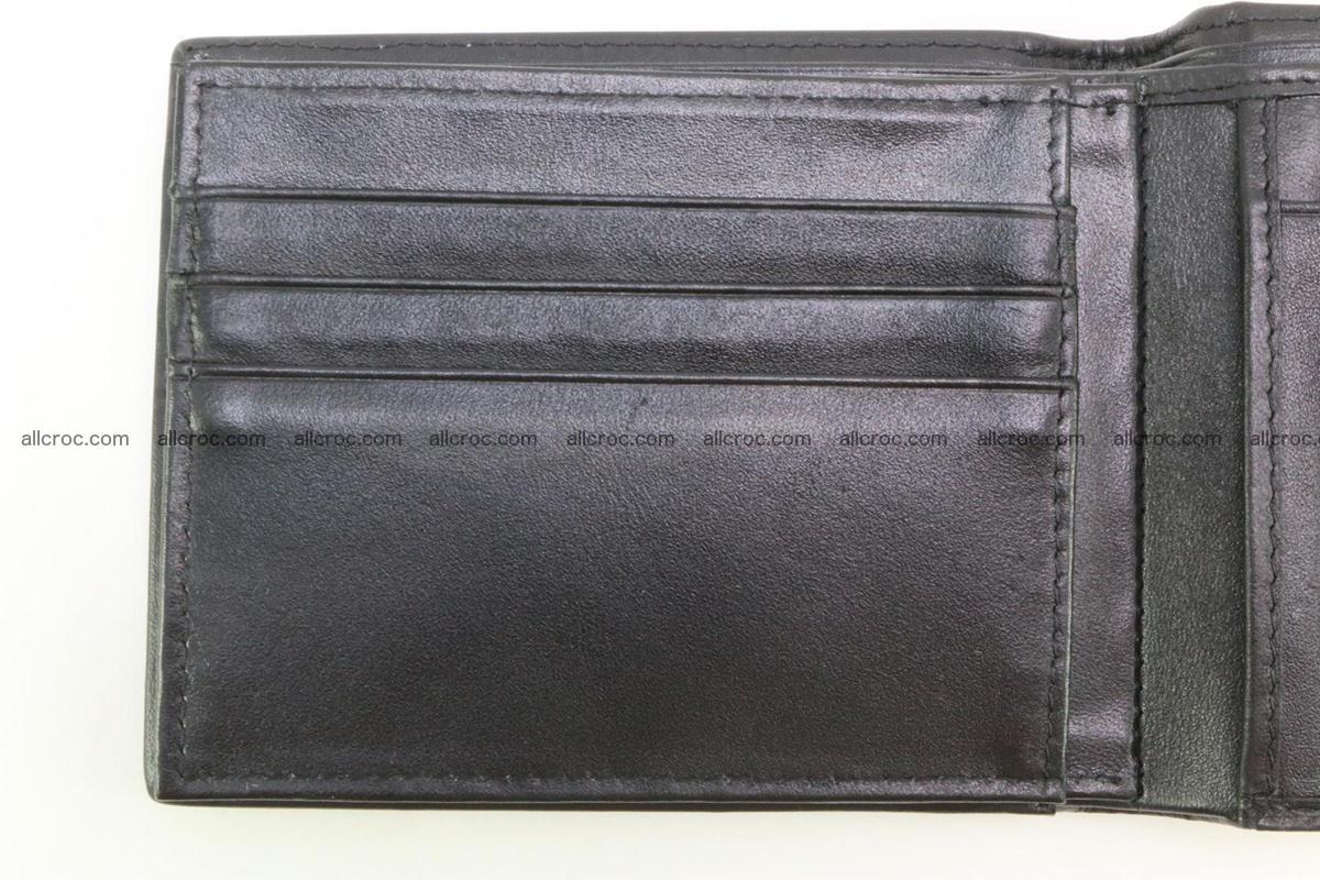 Python skin wallet 358 Foto 12