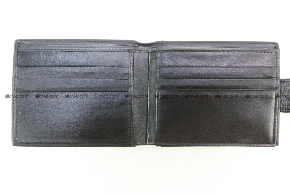 Python skin wallet 358 Foto 10