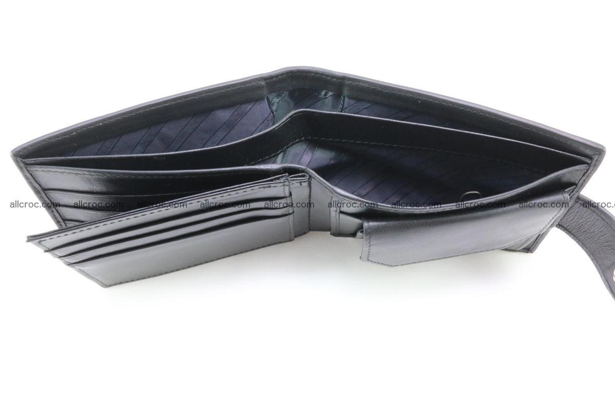 Python skin wallet 358 Foto 8