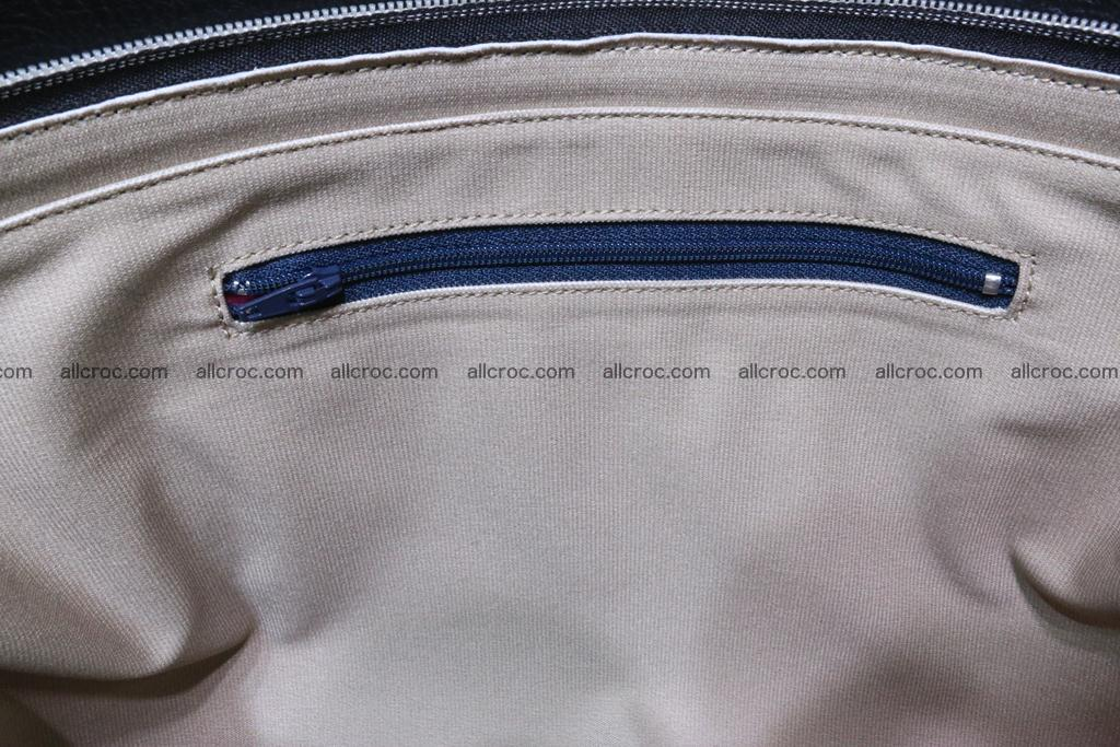 Python womens handbag 395 Foto 10