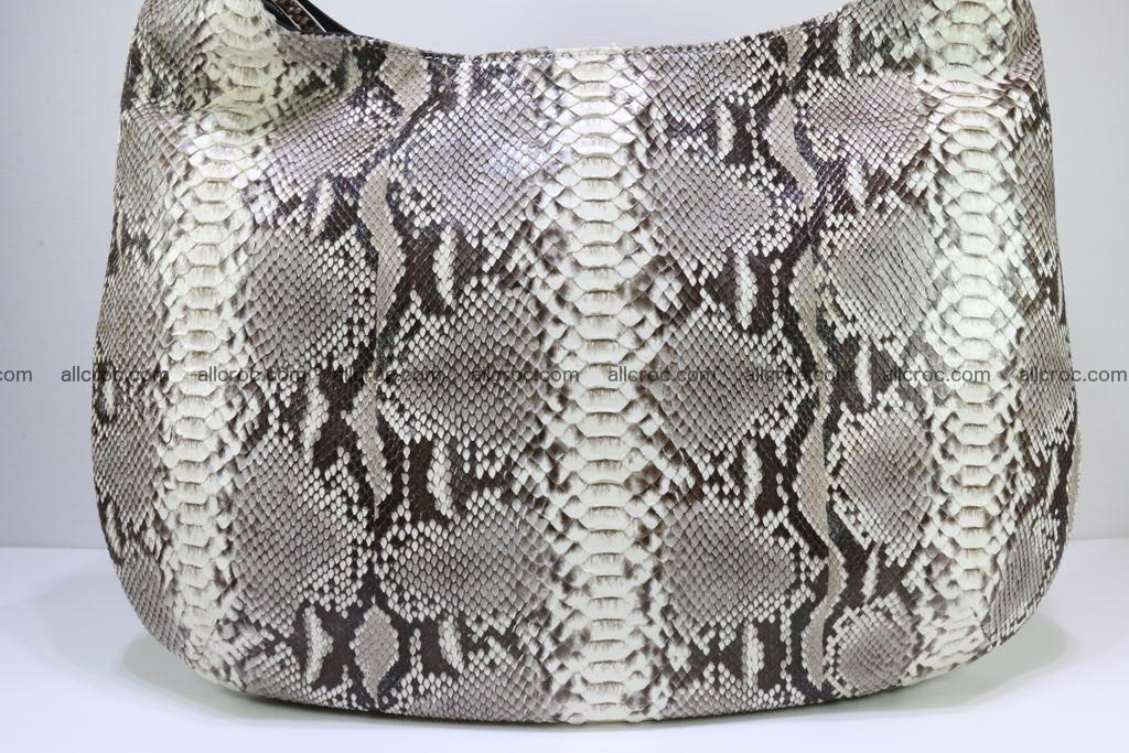 Python womens handbag 396 Foto 12