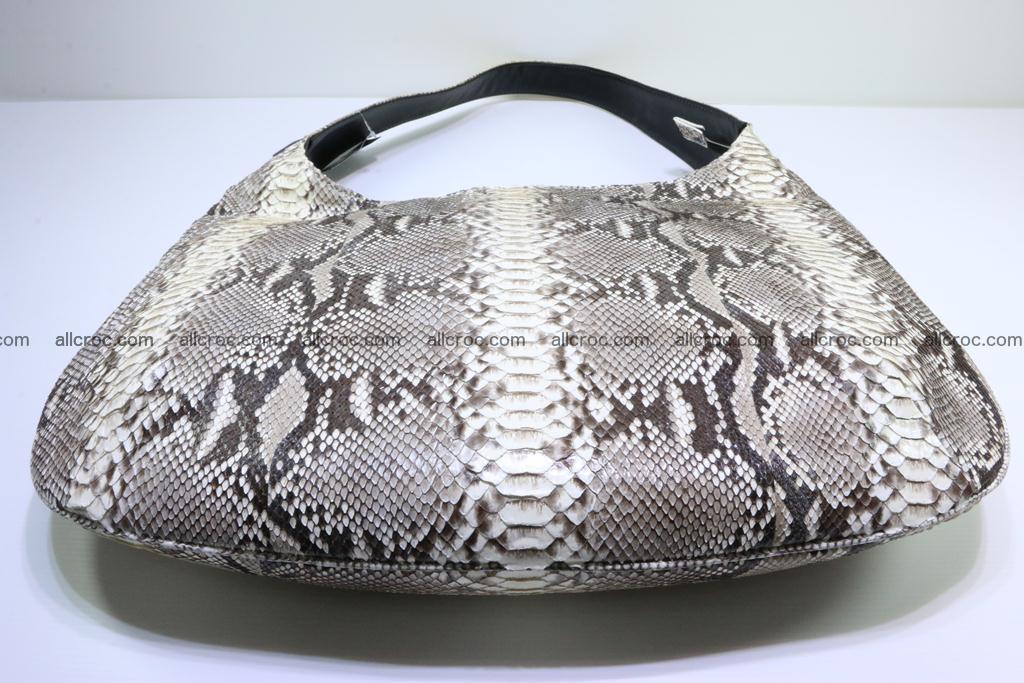 Python womens handbag 396 Foto 11