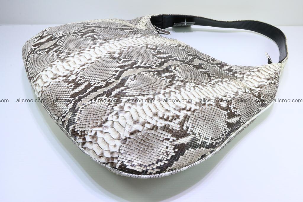 Python womens handbag 396 Foto 14