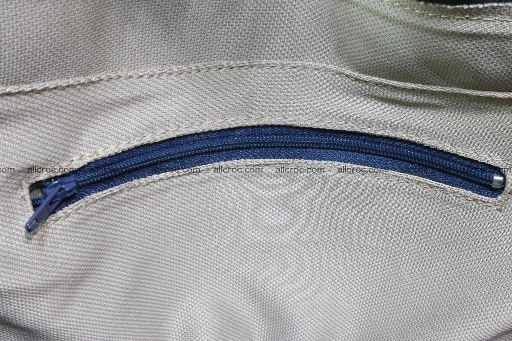 Python womens handbag 396 Foto 15