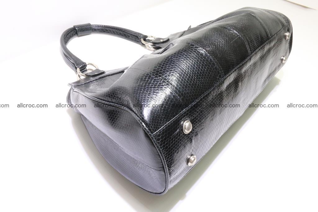 sea snake ladies handbag 402 Foto 6