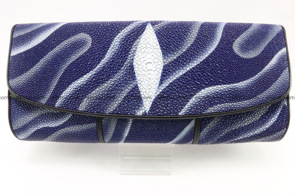 Stingray ladies clutch 411 Foto 0