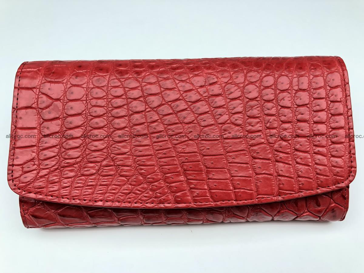 genuine-crocodile-skin-trifold-wallet-long-wallet-for-women-30.09.2019-084.1920x1080w.jpg