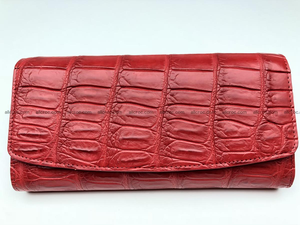 genuine-crocodile-skin-trifold-wallet-long-wallet-for-women-from-belly-part-of-siamese-crocodile-30.09.2019-092.1920x1080w.jpg