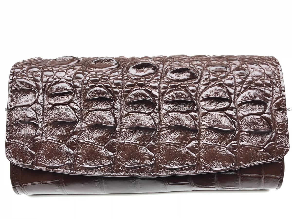 genuine-crocodile-skin-trifold-wallet-long-wallet-for-women-from-horn-back-part-of-siamese-crocodile-skin-30.09.2019-152.1920x1080w.jpg