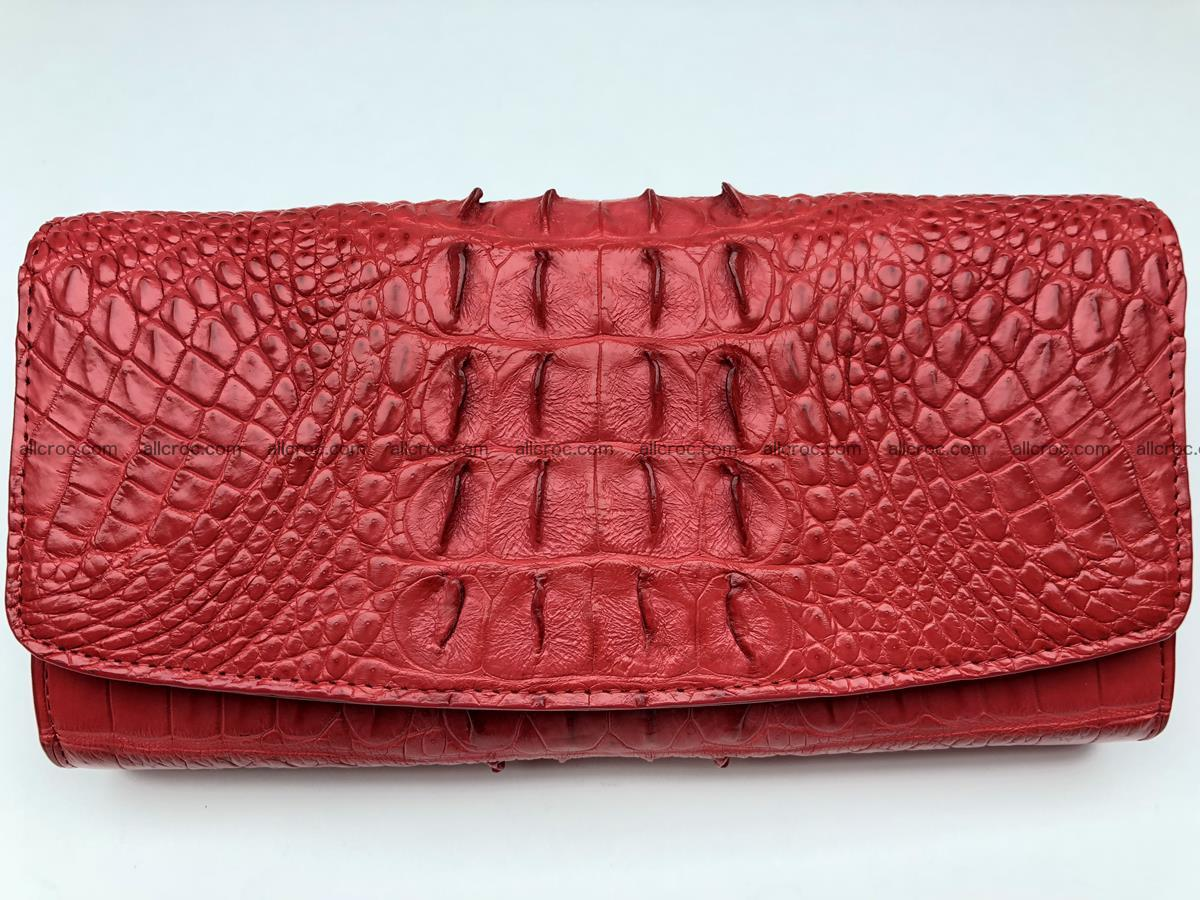 genuine-crocodile-skin-wallet-trifold-long-wallet-for-women-tail-part-of-hide-of-siamese-crocodile-30.09.2019-063.1920x1080w.jpg